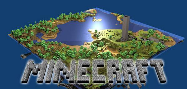 Minecraft pe Pocket Edition 0.17.0.2 скачать бери андроид полная видоизменение сверху русском