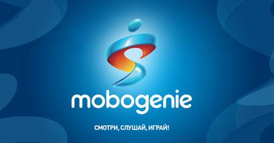 Mobogenie (Мобогений) 0.1.8 скачать в андроид полную версию бери русском