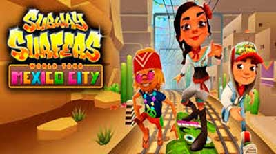 Subway-Surfers-Mexico