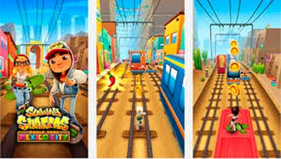 Subway-Surfers-Mexico1