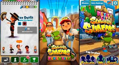 Subway-Surfers-Mexico2