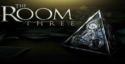 The Room Three Скачать Новую Часть держи Андроид ЧИТЫ