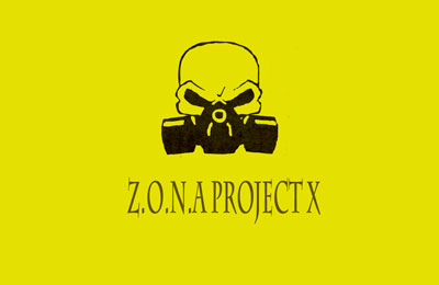 Z.O.N.A-Project-X-0
