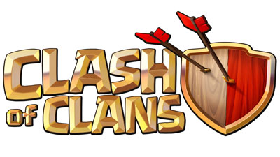clans00