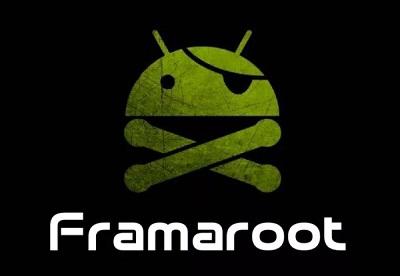 Скачать framaroot 0.9.4 apk для андроид