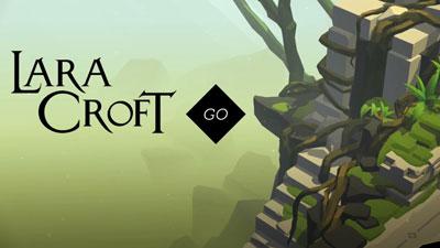 Скачать Читы ради Lara Croft GO Полная Версия получи и распишись Андроид