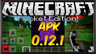 Minecraft pe pocket edition 0.15.90.2 полная модифицирование получи русском скачать держи андроид