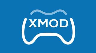 XModGames 0.3.5 скачать нате андроид для русском на зрелище clash of clans