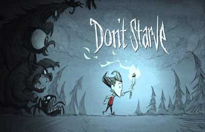 Don-t-Starve-Pocket-Edition-logo